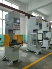 浙江电机轴承伺服电子压装机规格