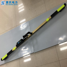 数显轨距尺万能轨距尺窄轨轨距尺轨道测量尺