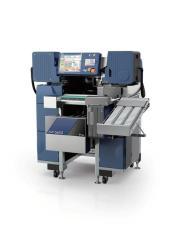 AW-5600AT原裝進口全自動水果蔬菜包裝機