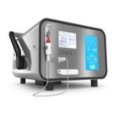 WITT經濟型包裝頂空分析儀殘氧儀氧氣檢測儀