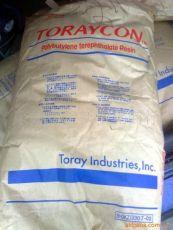 Toray PBT 日本東麗 2107G30專柜代理