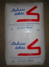 粉末LLDPE 沙特SABIC DFDA-6101 深圳PE代理