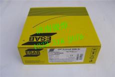 伊萨OK 67.20瑞典伊萨进口焊条E309MoL-16