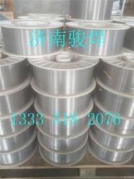YD255高锰钢耐磨焊丝 堆焊焊丝