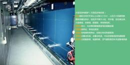 烟台三野工业节能取暖储热式电锅炉