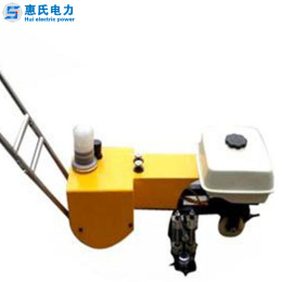 轨枕螺栓涂油器 TYQ型轨枕栓液压自动站涂油
