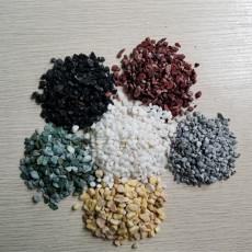 貴州水洗石 洗米石 石米 礫石批發價格
