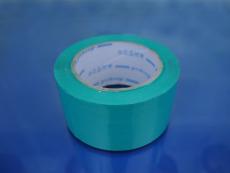 布基胶带母卷生产厂-大连胶带生产厂