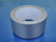 大连胶带生产厂-大连胶带批发商-辽宁胶带厂