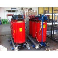 太仓变压器回收太仓废旧变压器回收价格分析