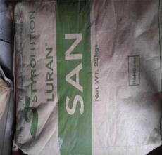AS又称SAN 泰国朗盛C552495价格 带蓝底AS