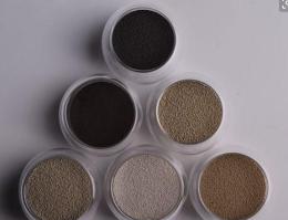 陶粒砂的多种应用及发展前景
