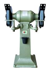 M3030落地式砂轮机 S3SL-300立式砂轮机