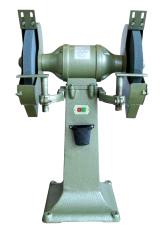 M3040落地式砂轮机 S3SL-400立式砂轮