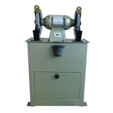 M3325除尘式砂轮机 MC3025除尘砂轮机