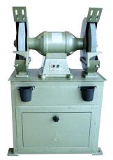 M3335除尘式砂轮机 MC3035除尘砂轮机