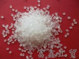 pe防静电母粒 塑料薄膜抗静电剂 pp防静电剂