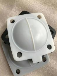 橡胶隔膜片厂A广元橡胶隔膜片厂家批发价格
