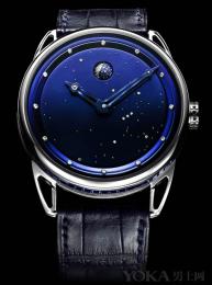 北京卡地亚手表回收多少钱