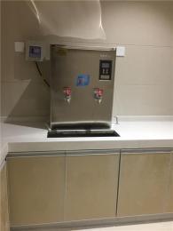 成都大型酒店餐厅泡茶客人饮用开水器厂家
