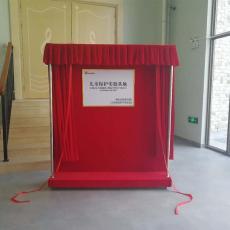 北京揭牌儀式道具揭幕道具租賃