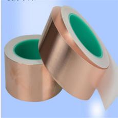 鋁箔雙面膠 可單雙面帶膠導電復合PET防干擾