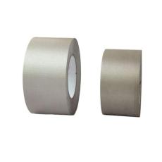 导电铜箔胶带 双导铜箔胶带 铜箔胶带 双面