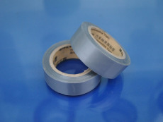 沈阳胶带半成品-成品胶带批发-半成品母卷