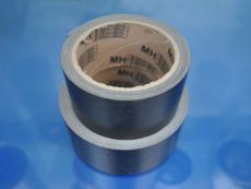 双面胶母卷-BOPP母卷-胶带生产厂