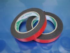 透明膠帶母卷-PVC膠帶母卷-遼寧膠帶母卷生