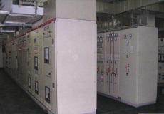 张家港电力配电柜价格张家港低压配电柜回收