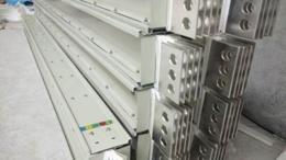 高价回收张家港工厂废旧母线槽电缆线回收