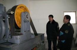张家港废旧电梯高价回收电梯拆除流程