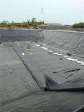 周口市养猪场污水池防水堵漏公司