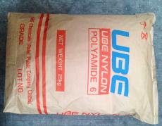 UBE 1030B代理 Nylon 1030B PA6高粘度