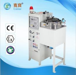 防白水蒸馏机