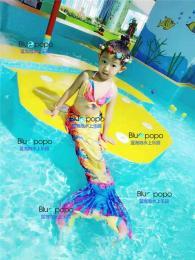 室内儿童水上乐园如何通过游乐设备提升乐园