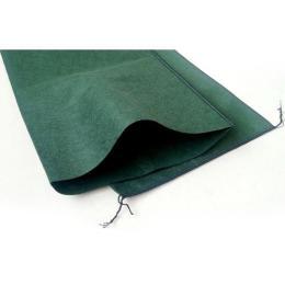 山西生态袋土工袋植生袋专业生产厂家价格