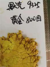默克金珠光粉 哪个厂家好 质量好 价格便宜