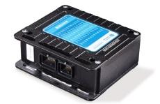 硕博电子44点运动控制器SPC-CFMC-D24N20