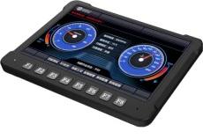 碩博電子7寸觸摸顯示屏 SPD-070-Ax系列