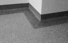 商用pvc塑胶地板厂家 奥丽奇品牌