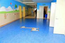 幼儿园地胶 安全环保