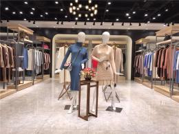 香雪儷18冬季日韓女神款羊毛連衣裙套裝批發