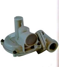 美国埃创B42家用减压阀DN25煤气调压阀