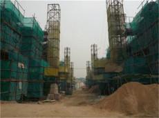 广州黄埔附近的塔吊出租公司