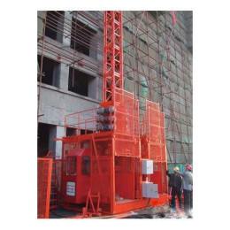 广州南沙街附近的塔吊出租公司