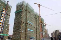 广州建设街哪里有塔吊出租公司