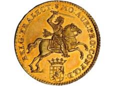真假古代金币如何鉴定