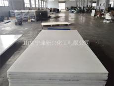 超高分子量聚乙烯耐磨板/山東耐磨板/耐磨板